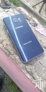 Samsung Galaxy Note 5 32 GB Blue | Mobile Phones for sale in Greater Accra, Ashaiman Municipal