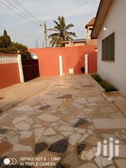3 Bedrooms Self Compound for Rent at Greda State Duplex | Houses & Apartments For Rent for sale in Greater Accra, Teshie-Nungua Estates