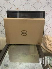 New Laptop Dell 8GB Intel Core i5 HDD 1T | Laptops & Computers for sale in Greater Accra, Kokomlemle