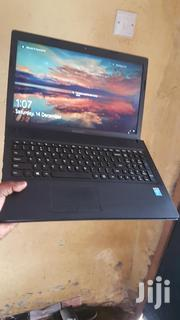 Laptop HP 4GB Intel Core i5 HDD 500GB | Laptops & Computers for sale in Greater Accra, Accra Metropolitan