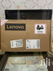 New Laptop Lenovo 4GB Intel Core i3 HDD 1T | Laptops & Computers for sale in Greater Accra, Kokomlemle