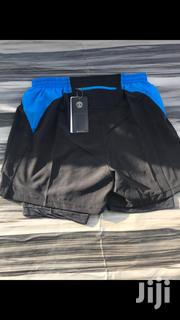 Original Sports Pant At Cool Price | Sports Equipment for sale in Greater Accra, Dansoman