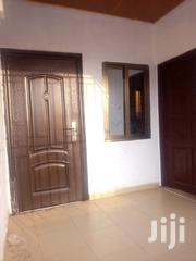 Chamber And Hall Apartment At Lakeside Estate For Rent | Houses & Apartments For Rent for sale in Greater Accra, East Legon