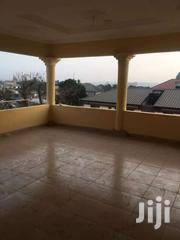 Executive Single Room Self-contained | Houses & Apartments For Rent for sale in Greater Accra, North Kaneshie