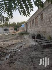 Uncompleted 10 Rooms Hostel/Guesthouse For Sale | Commercial Property For Sale for sale in Brong Ahafo, Sunyani Municipal