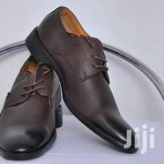 Men Boots And Shoes | Shoes for sale in Greater Accra, Accra Metropolitan