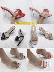 Ladies Slip-on   Shoes for sale in Greater Accra, Ashaiman Municipal