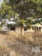 4 Bedrooms Uncompleted House at a Giveaway Price | Houses & Apartments For Sale for sale in Brong Ahafo, Sunyani Municipal