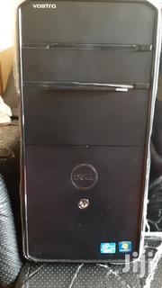 Desktop Computer Dell Vostro 470 8GB Intel Core i7 HDD 1.5T | Computer Hardware for sale in Greater Accra, Kwashieman
