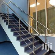 Balustrade | Building & Trades Services for sale in Greater Accra, Achimota