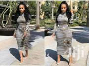 Ladies Dress | Clothing for sale in Greater Accra, Accra Metropolitan