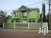 Already Furnished 4 Bedroom House   Houses & Apartments For Rent for sale in Greater Accra, Tema Metropolitan