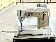 Singer Electric Sewing Machine | Home Appliances for sale in Greater Accra, Odorkor