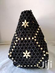 Beaded Ladies Handbag | Bags for sale in Greater Accra, North Kaneshie
