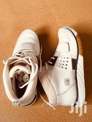 Clark Sneakers | Shoes for sale in Greater Accra, Dansoman