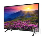 """Tcl 32"""" Smart Satellite AI_IN Led Tv 