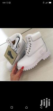 Original Timberland | Shoes for sale in Greater Accra, South Labadi