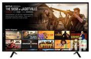 """TCL 43"""" Smart Full HD TV 43s6201 