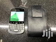 BlackBerry Bold Touch 9900 8 GB Black | Mobile Phones for sale in Greater Accra, Cantonments