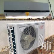 Air Conditioner 1.5HP | Home Appliances for sale in Greater Accra, East Legon (Okponglo)
