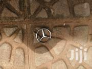 Mercedes Benz C350 Rear Crown | Vehicle Parts & Accessories for sale in Greater Accra, East Legon