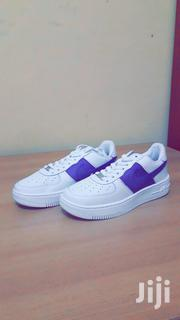 Nike Air Force 1 Low Sneaker | Shoes for sale in Greater Accra, Teshie new Town