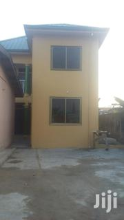 New 2 Bedroom Apartment For Rent At ASHONGMAN ESTATES   Houses & Apartments For Rent for sale in Greater Accra, Ga East Municipal