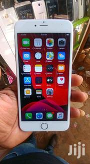 New Apple iPhone 6s Plus 64 GB Silver | Mobile Phones for sale in Greater Accra, East Legon