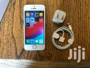 Apple iPhone 5s 16 GB | Mobile Phones for sale in Greater Accra, Cantonments