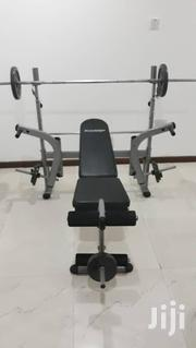 Fitness Machine | Fitness & Personal Training Services for sale in Greater Accra, Ga West Municipal