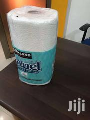 Kirkland Signature Towel   Children's Clothing for sale in Greater Accra, Osu