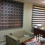 Modern Window Blinds | Home Accessories for sale in Greater Accra, Accra Metropolitan