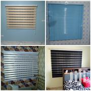 Beautiful 😍 😍 Window Blinds Curtains | Windows for sale in Greater Accra, Accra Metropolitan