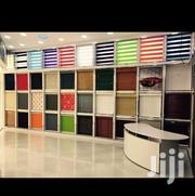 Beautiful Modern Curtains Blinds | Home Accessories for sale in Greater Accra, Adenta Municipal