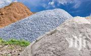 SUPPLIES OF SAND, STONE, GRAVEL ETC | Building Materials for sale in Central Region, Awutu-Senya