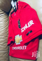 Authentic Soccer Jerseys | Clothing for sale in Greater Accra, Tema Metropolitan