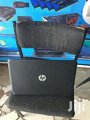 Laptop HP 4GB Intel Pentium HDD 320GB | Laptops & Computers for sale in Greater Accra, Tema Metropolitan
