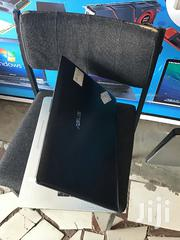 Laptop Asus 6GB Intel Core i7 HDD 500GB | Laptops & Computers for sale in Greater Accra, Tema Metropolitan