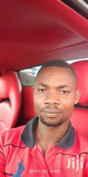 Uber Driver | Driver CVs for sale in Greater Accra, Tesano