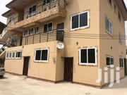 North Kaneshie Executive Office Space For Rent | Commercial Property For Rent for sale in Greater Accra, Bubuashie