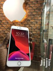 Apple iPhone 6s Plus 32 GB | Mobile Phones for sale in Brong Ahafo, Sunyani Municipal