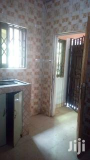 Executive Chamber and Hall Self Contain   Houses & Apartments For Rent for sale in Greater Accra, Odorkor