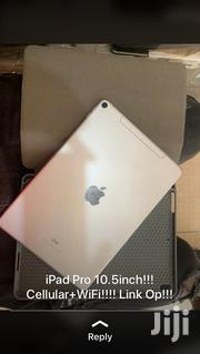 New Apple iPad Pro 11 64 GB Gray | Tablets for sale in Greater Accra, Adabraka
