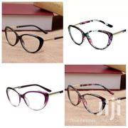 Glasses | Clothing Accessories for sale in Greater Accra, Accra Metropolitan