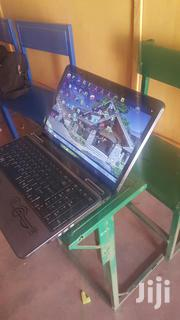 Laptop Toshiba Satellite C675 4GB Intel Core 2 Duo HDD 500GB | Laptops & Computers for sale in Northern Region, Tamale Municipal
