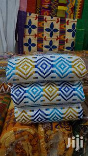 Bonwire Kente | Clothing Accessories for sale in Ashanti, Ejisu-Juaben Municipal