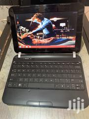 Laptop HP Mini 1104 4GB Intel Atom HDD 250GB | Laptops & Computers for sale in Greater Accra, Kokomlemle