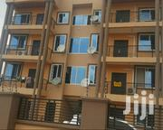 2 Bedrooms Apartment For Rent | Commercial Property For Rent for sale in Greater Accra, Ga East Municipal