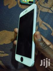 Apple iPhone 7 32 GB Silver   Mobile Phones for sale in Greater Accra, Dzorwulu