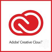 New Adobe Creative Cloud Master Suite 2020 | Software for sale in Greater Accra, Kotobabi